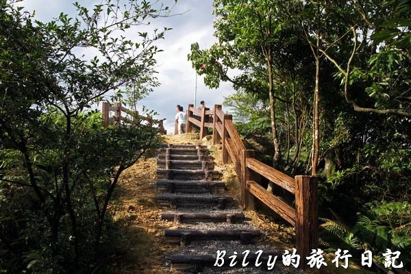 基隆一日遊 - 新山水庫026.jpg