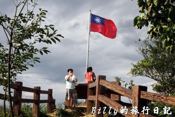 基隆一日遊 - 新山水庫027.jpg