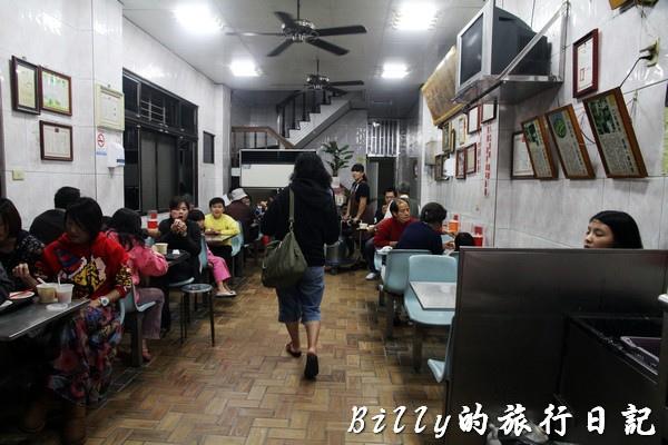 台中清水王塔米糕010.jpg