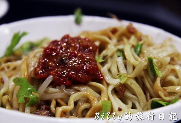 台中清水王塔米糕022.jpg