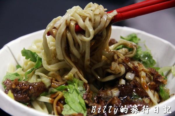 台中清水王塔米糕021.jpg