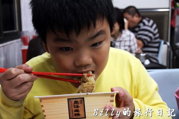 台中清水王塔米糕019.jpg