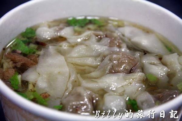 台中清水王塔米糕025.jpg