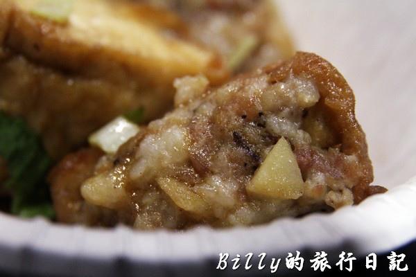 台中清水王塔米糕023.jpg