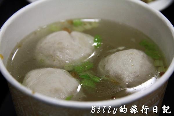 台中清水王塔米糕028.jpg