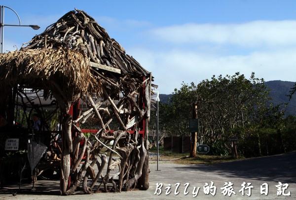 豐之谷自然生態公園 - 花蓮理想大地渡假飯店001.jpg