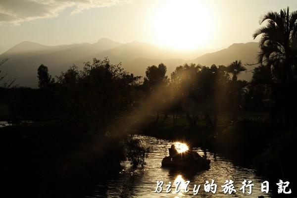 豐之谷自然生態公園 - 花蓮理想大地渡假飯店032.jpg