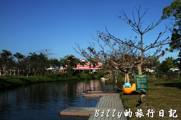 豐之谷自然生態公園 - 花蓮理想大地渡假飯店003.jpg