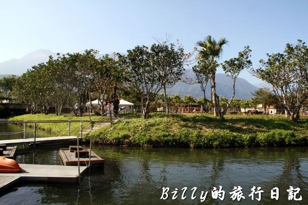 豐之谷自然生態公園 - 花蓮理想大地渡假飯店004.jpg