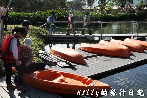豐之谷自然生態公園 - 花蓮理想大地渡假飯店005.jpg
