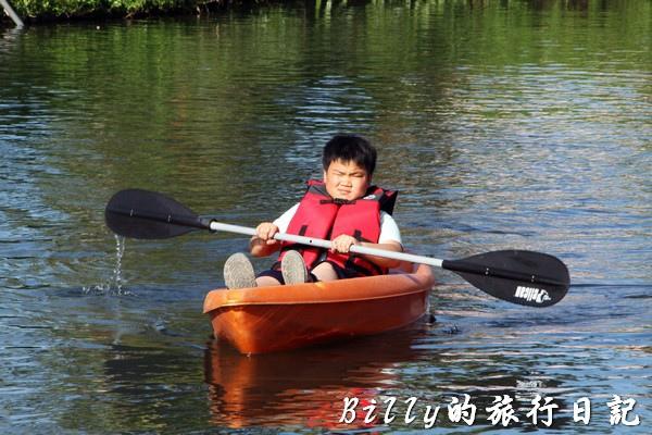 豐之谷自然生態公園 - 花蓮理想大地渡假飯店006.jpg
