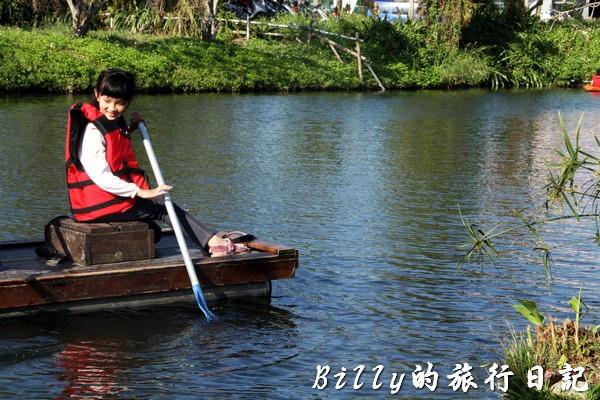 豐之谷自然生態公園 - 花蓮理想大地渡假飯店007.jpg