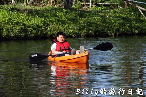 豐之谷自然生態公園 - 花蓮理想大地渡假飯店009.jpg