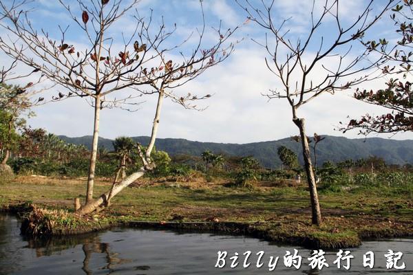 豐之谷自然生態公園 - 花蓮理想大地渡假飯店010.jpg