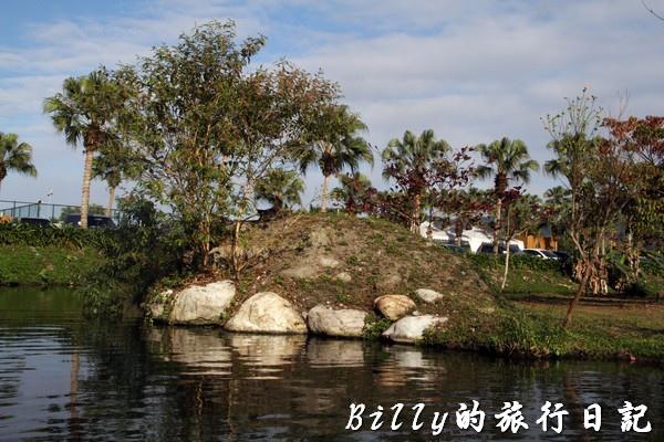 豐之谷自然生態公園 - 花蓮理想大地渡假飯店011.jpg
