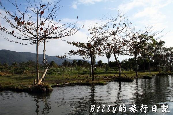 豐之谷自然生態公園 - 花蓮理想大地渡假飯店012.jpg