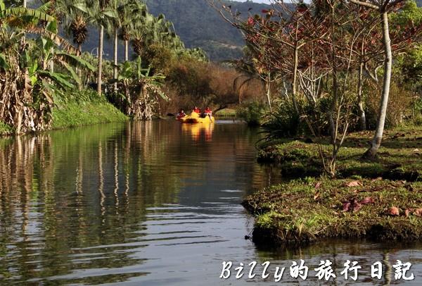 豐之谷自然生態公園 - 花蓮理想大地渡假飯店014.jpg