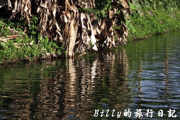 豐之谷自然生態公園 - 花蓮理想大地渡假飯店015.jpg