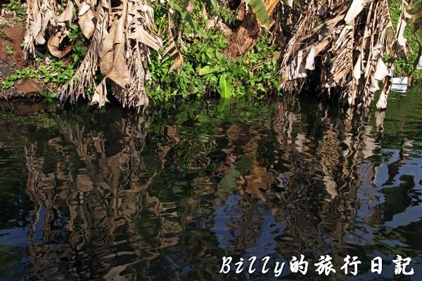 豐之谷自然生態公園 - 花蓮理想大地渡假飯店019.jpg