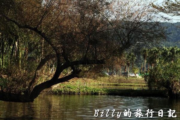 豐之谷自然生態公園 - 花蓮理想大地渡假飯店018.jpg