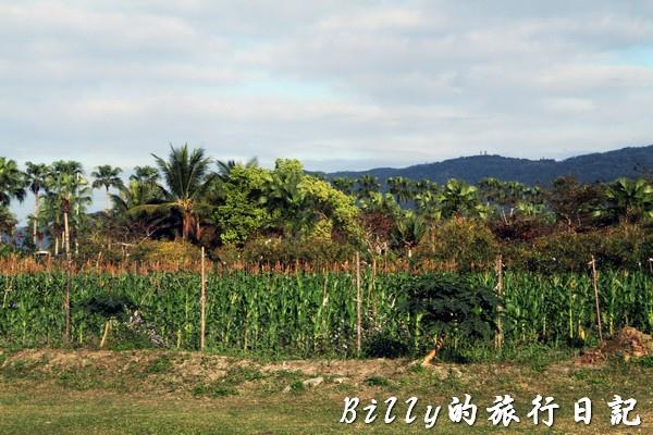 豐之谷自然生態公園 - 花蓮理想大地渡假飯店022.jpg