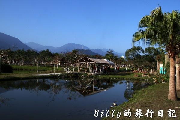 豐之谷自然生態公園 - 花蓮理想大地渡假飯店023.jpg