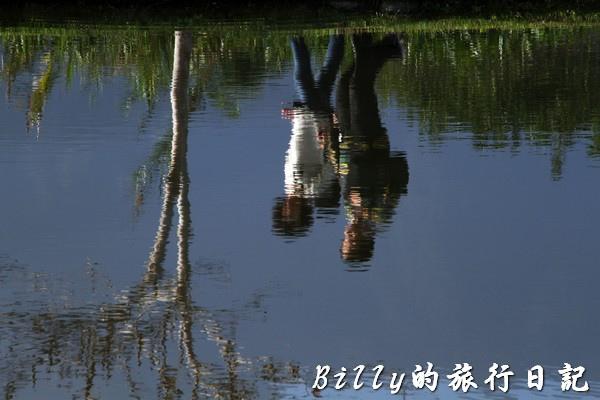 豐之谷自然生態公園 - 花蓮理想大地渡假飯店025.jpg