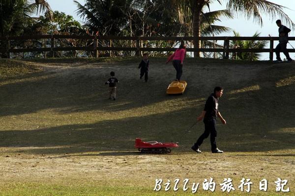 豐之谷自然生態公園 - 花蓮理想大地渡假飯店026.jpg