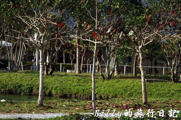 豐之谷自然生態公園 - 花蓮理想大地渡假飯店024.jpg
