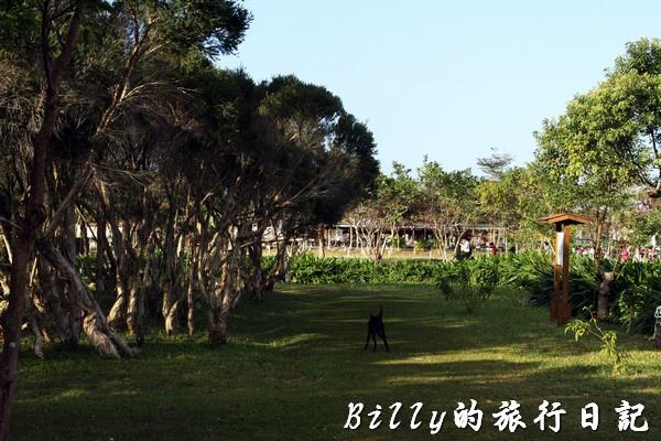 豐之谷自然生態公園 - 花蓮理想大地渡假飯店028.jpg