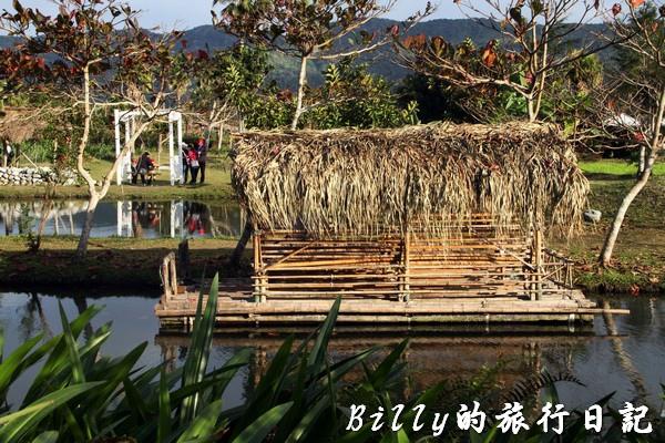 豐之谷自然生態公園 - 花蓮理想大地渡假飯店029.jpg