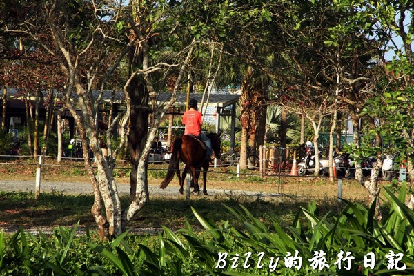豐之谷自然生態公園 - 花蓮理想大地渡假飯店030.jpg