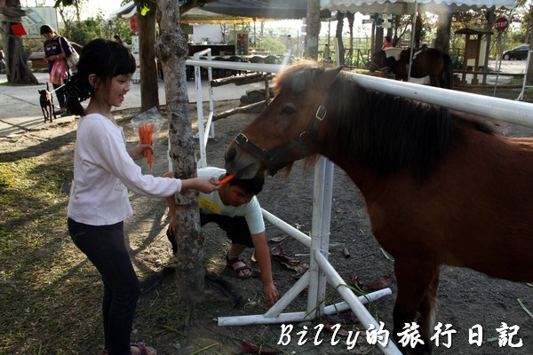 豐之谷自然生態公園 - 花蓮理想大地渡假飯店031.jpg
