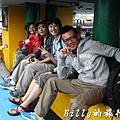 北方三島-花瓶嶼、澎佳嶼、棉花嶼003.jpg