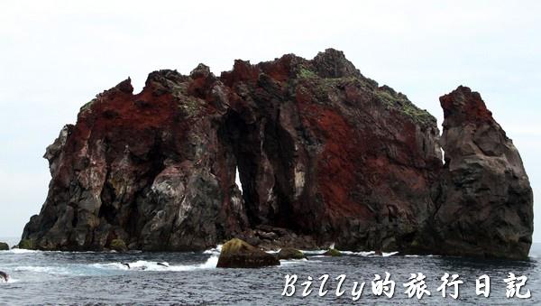 北方三島-花瓶嶼、澎佳嶼、棉花嶼005.jpg