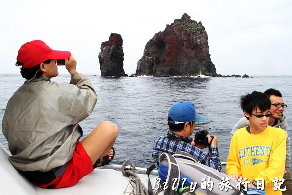 北方三島-花瓶嶼、澎佳嶼、棉花嶼006.jpg