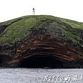 北方三島-花瓶嶼、澎佳嶼、棉花嶼010.jpg