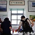 北方三島-花瓶嶼、澎佳嶼、棉花嶼021.jpg
