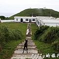 北方三島-花瓶嶼、澎佳嶼、棉花嶼020.jpg