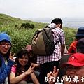 北方三島-花瓶嶼、澎佳嶼、棉花嶼025.jpg
