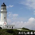 北方三島-花瓶嶼、澎佳嶼、棉花嶼024.jpg