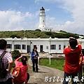 北方三島-花瓶嶼、澎佳嶼、棉花嶼023.jpg