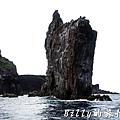 北方三島-花瓶嶼、澎佳嶼、棉花嶼030.jpg