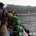 北方三島-花瓶嶼、澎佳嶼、棉花嶼031.jpg