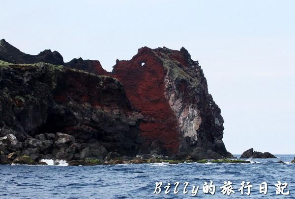 北方三島-花瓶嶼、澎佳嶼、棉花嶼029.jpg