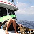 北方三島-花瓶嶼、澎佳嶼、棉花嶼028.jpg