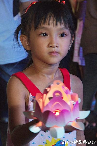 2010基隆中元祭蓮花燈節004.jpg