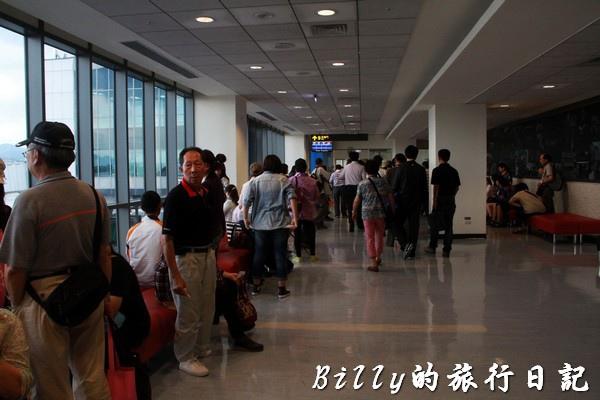 澎湖旅遊001.jpg