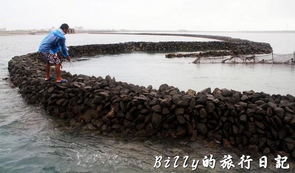 澎湖旅遊003.jpg