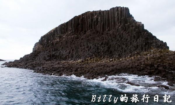 澎湖旅遊004.jpg
